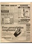 Galway Advertiser 1992/1992_08_20/GA_20081992_E1_006.pdf