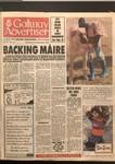 Galway Advertiser 1992/1992_09_03/GA_03091992_E1_001.pdf
