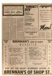 Galway Advertiser 1975/1975_04_24/GA_24041975_E1_016.pdf