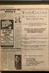 Galway Advertiser 1992/1992_09_03/GA_03091992_E1_010.pdf