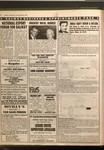 Galway Advertiser 1992/1992_09_03/GA_03091992_E1_018.pdf