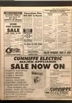 Galway Advertiser 1992/1992_09_03/GA_03091992_E1_013.pdf