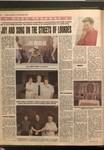 Galway Advertiser 1992/1992_09_03/GA_03091992_E1_016.pdf