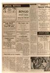 Galway Advertiser 1975/1975_04_24/GA_24041975_E1_004.pdf