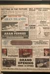 Galway Advertiser 1992/1992_09_03/GA_03091992_E1_014.pdf