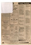 Galway Advertiser 1975/1975_04_24/GA_24041975_E1_014.pdf