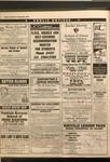 Galway Advertiser 1992/1992_09_03/GA_03091992_E1_020.pdf