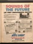 Galway Advertiser 1992/1992_09_03/GA_03091992_E1_011.pdf