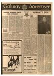 Galway Advertiser 1975/1975_04_24/GA_24041975_E1_001.pdf