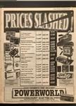 Galway Advertiser 1992/1992_09_03/GA_03091992_E1_005.pdf