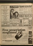 Galway Advertiser 1992/1992_09_03/GA_03091992_E1_006.pdf