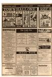 Galway Advertiser 1975/1975_04_24/GA_24041975_E1_010.pdf