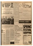 Galway Advertiser 1975/1975_04_24/GA_24041975_E1_007.pdf