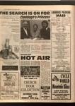 Galway Advertiser 1992/1992_08_27/GA_27081992_E1_010.pdf