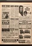 Galway Advertiser 1992/1992_08_27/GA_27081992_E1_005.pdf