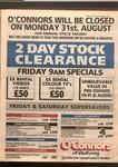 Galway Advertiser 1992/1992_08_27/GA_27081992_E1_003.pdf