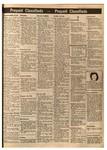 Galway Advertiser 1975/1975_04_24/GA_24041975_E1_015.pdf
