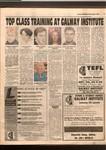 Galway Advertiser 1992/1992_08_27/GA_27081992_E1_011.pdf