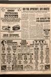 Galway Advertiser 1992/1992_08_27/GA_27081992_E1_013.pdf