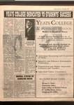 Galway Advertiser 1992/1992_08_27/GA_27081992_E1_017.pdf