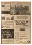 Galway Advertiser 1975/1975_04_24/GA_24041975_E1_011.pdf
