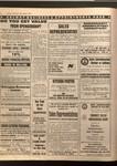 Galway Advertiser 1992/1992_08_27/GA_27081992_E1_018.pdf