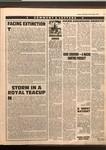 Galway Advertiser 1992/1992_08_27/GA_27081992_E1_019.pdf