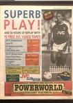 Galway Advertiser 1992/1992_08_27/GA_27081992_E1_009.pdf