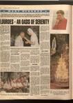 Galway Advertiser 1992/1992_08_27/GA_27081992_E1_016.pdf