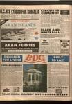 Galway Advertiser 1992/1992_08_27/GA_27081992_E1_014.pdf
