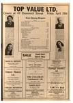 Galway Advertiser 1975/1975_04_24/GA_24041975_E1_005.pdf