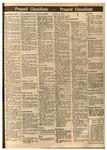 Galway Advertiser 1975/1975_03_13/GA_13031975_E1_013.pdf