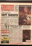 Galway Advertiser 1992/1992_08_27/GA_27081992_E1_001.pdf
