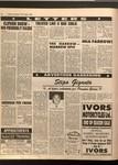 Galway Advertiser 1992/1992_08_27/GA_27081992_E1_020.pdf