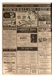 Galway Advertiser 1975/1975_03_13/GA_13031975_E1_008.pdf