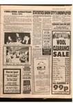Galway Advertiser 1992/1992_07_30/1992_07_16/GA_16071992_E1_015.pdf