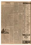 Galway Advertiser 1975/1975_03_13/GA_13031975_E1_004.pdf