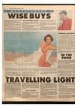 Galway Advertiser 1992/1992_07_30/1992_07_16/GA_16071992_E1_016.pdf