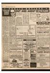 Galway Advertiser 1992/1992_07_30/1992_07_16/GA_16071992_E1_020.pdf