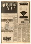 Galway Advertiser 1975/1975_03_13/GA_13031975_E1_007.pdf