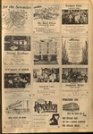 Galway Advertiser 1970/1970_07_30/GA_30071970_E1_007.pdf