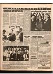 Galway Advertiser 1992/1992_07_30/1992_07_16/GA_16071992_E1_019.pdf
