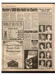 Galway Advertiser 1992/1992_07_30/1992_07_16/GA_16071992_E1_010.pdf