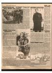 Galway Advertiser 1992/1992_07_30/1992_07_16/GA_16071992_E1_002.pdf