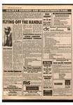 Galway Advertiser 1992/1992_07_30/1992_07_16/GA_16071992_E1_018.pdf