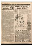 Galway Advertiser 1992/1992_07_30/1992_07_16/GA_16071992_E1_014.pdf