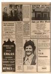 Galway Advertiser 1975/1975_03_13/GA_13031975_E1_014.pdf