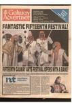 Galway Advertiser 1992/1992_07_30/1992_07_16/GA_16071992_E1_001.pdf