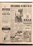 Galway Advertiser 1992/1992_07_30/1992_07_16/GA_16071992_E1_009.pdf