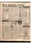 Galway Advertiser 1992/1992_07_30/1992_07_16/GA_16071992_E1_017.pdf